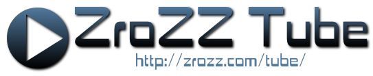 ZroZZ - Free Webcam Videos