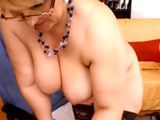 Mature bbw webcam nolink.us/livesex