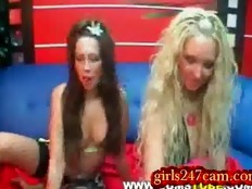 Two Hot Lesbian Teens On Webcam webcam lesbians porn videos ebony webcam xx
