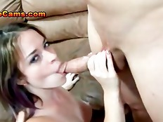 Teen Fuck And Pussy Cumshot