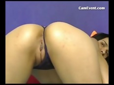 Teen porn live on CamEvent!